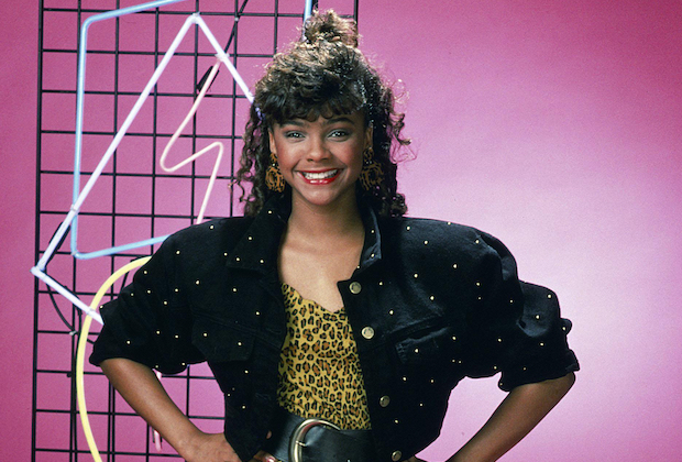 Saved by the Bell Revival: Lark Voorhies Set to Reprise Role as Lisa Turtle