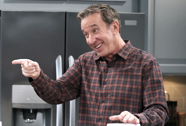 Last Man Standing: Tim Allen Sitcom to End With Gentle and Fun Season 9