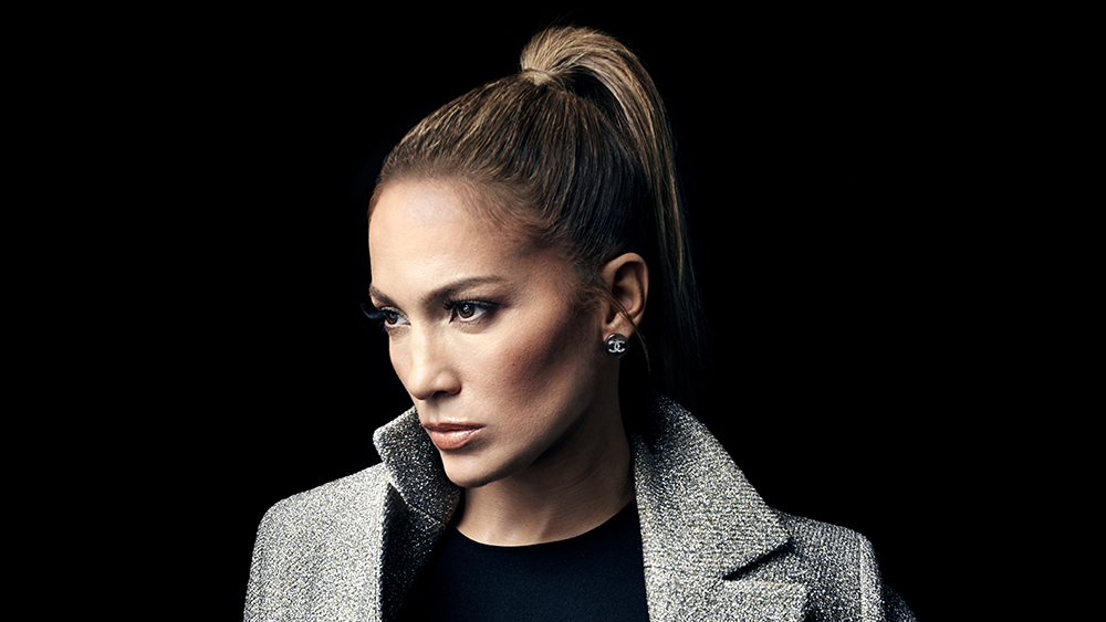 Jennifer Lopez Rom-Com 'Marry Me' Delays Release Date