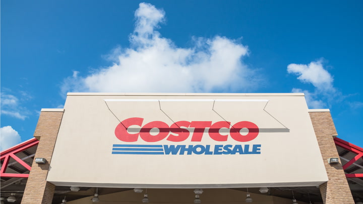 Costco's Black Friday Deals Are Here — Plan Your Shopping Now