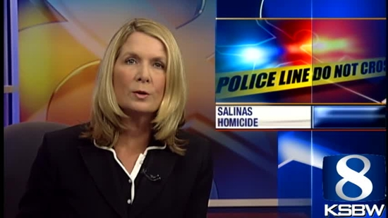 Two dead in 24 hours in Salinas [Video]