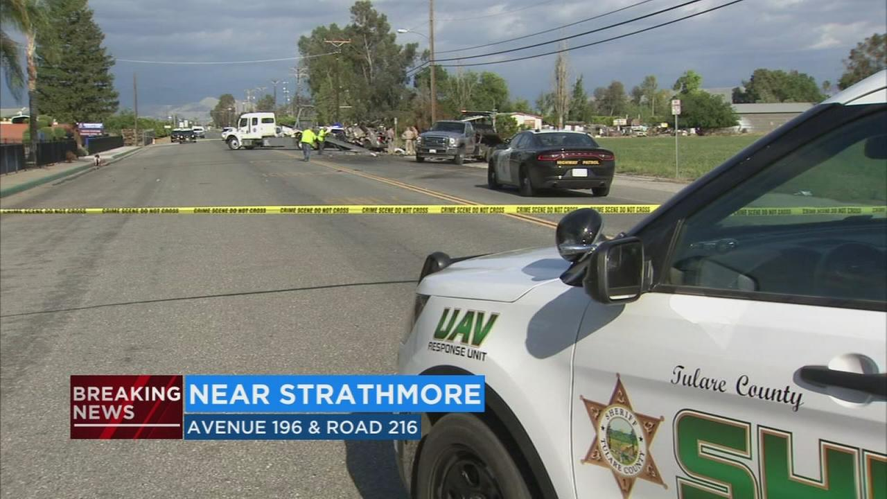 Pregnant woman dies, toddler hospitalized with major injuries after  suspected DUI crash near Strathmore