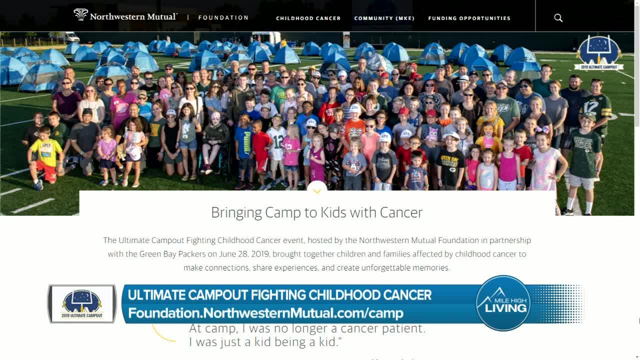 b1af329a Campout Against Cancer