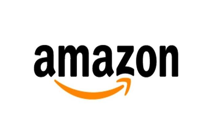 Amazon phone number