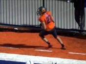 RB Troy Wilewski STG vs Centennial