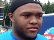 RCS Atlanta: Austin Bryant