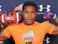 Rivals100 ALL ACCESS: Byron Cowart