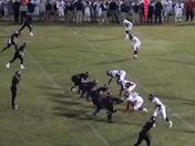 Rivals Spotlight: Cameron Denson