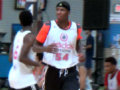 Adidas Nations: Carlton Bragg