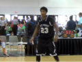 Adidas Nations: Christian Terrell
