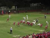 Rivals Spotlight: Caleb Wilson