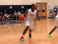 Fab 48 Tournament: Donovan Mitchell