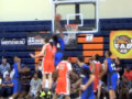 Fab48 Tournament: Top Plays
