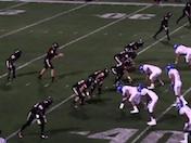 Rivals Spotlight: Javon McKinley