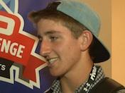 Five-Star Challenge: Josh Rosen