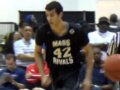 Adidas Nations: Josh Sharma