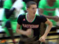 Adidas Nations: Kyle Guy