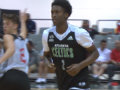 Summer Highlights: Kobi Simmons