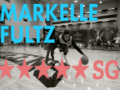 Markelle Fultz: From JV to 5-star