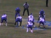 Rivals Spotlight: Mason Cole