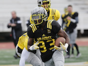 #ArmyBowl analysis: Melquise Stovall