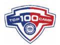 NBPA Top100: Nick Richards