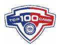 NBPA Top100: Xavier Simpson