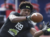 ASU nabs in-state five-star WR