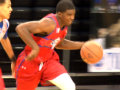 Summer Highlights: Quentin Goodin