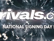 The five biggest takeaways from NSD 2016