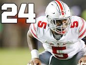 Look Back: Raekwon McMillan