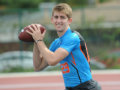 Recruit of the Week: Josh Rosen