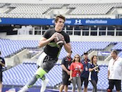Penn State adds top 2017 QB