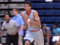Fab 48 Highlights: Skal Labissiere