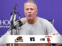 Salisbury: USC vs. OSU game preview
