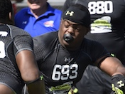 Georgia keeps four-star DL close to home