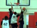 USA Basketball: Trevon Duval
