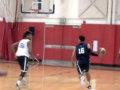 USA Basketball: Tyus Jones