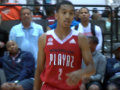 Summer Highlights: Tremont Waters