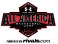 UA All-America Camp: Joe Hampton