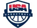 USA Basketball: Nazreon Reid