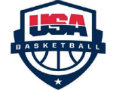 USA Basketball: Connor Vanover