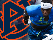 Coe latest add to Auburn defense