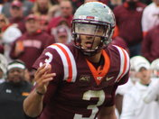 Instant Analysis: VT Falls To MD