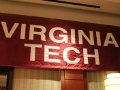 Analysis: VT At ACC Media Day