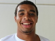 Jake Lawler On VT, First Offers