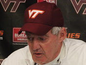 Frank Beamer Post BC