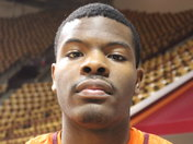 Ben Emelogu On Syracuse, Health