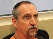 Bud Foster On Defensive Adjustments