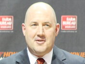 Buzz Williams Answers Questions Pt 2